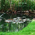 Jardin de la Source 12061637