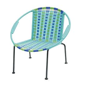 chaise_bleue