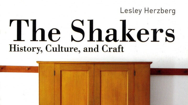 The-Shakers-Lesley-Herzberg-717x402