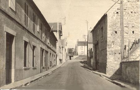 rue_du_point_du_jour_2a