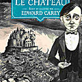 proposé par Le miroir de Cassandre de Bernard WERBER - avis littéraire - le coffre de Scrat et Gloewen, couture, lecture, DIY, illustrations...