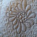 detail quilting dos