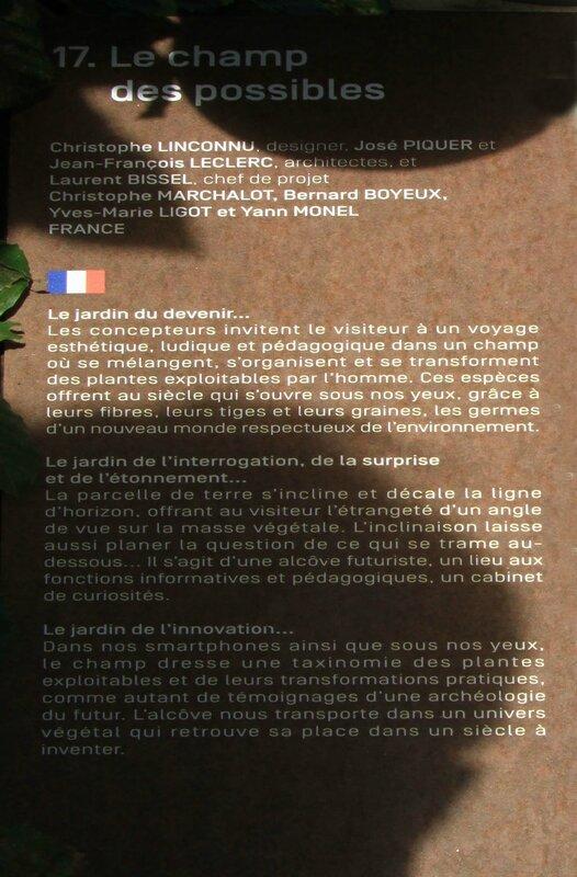 17 - Festival des Jardins-001