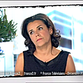 patriciacharbonnier09.2014_12_22_meteotelematinFRANCE2