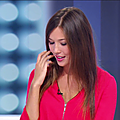 emiliebrousouloux07.2016_09_12_telematinFRANCE2