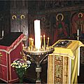 02-Eglise orthodoxe St Serge - iconostase (20-01-2012)