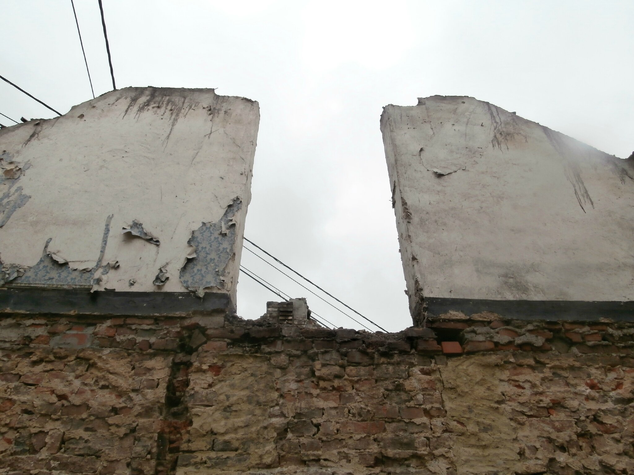 Maison Denis - 2014-07-21 - P7216362