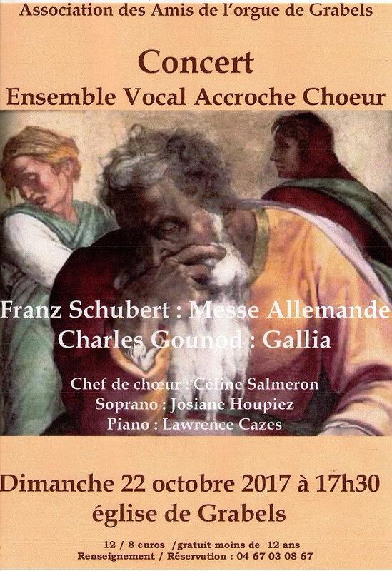 concert Ach 22 oct 17 flyer 001