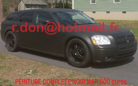 MAGNUM-covering-montpellier-covering-montpellier-covering-auto