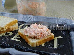 rillettes au saumon 06