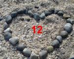 coeur 12