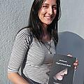Masevaux-niederbruck: le premier roman de marie mancassola