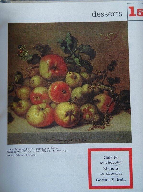 gateau-valesia-recette-toraude