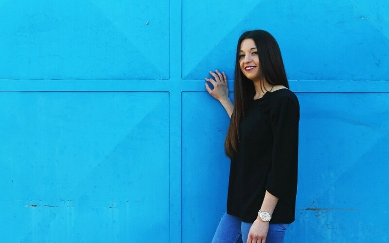 blouse-milan-anne-kerdiles-couture-5