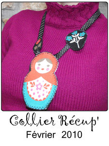 collier001