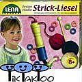 C Strick liesel 053