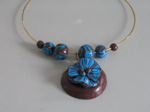 collier_bleu_marron