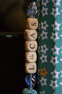 my star (5) (Copier)