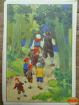 muluBrok Cheque Tintin Perrault (12)