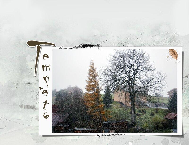 Templête-1800-02