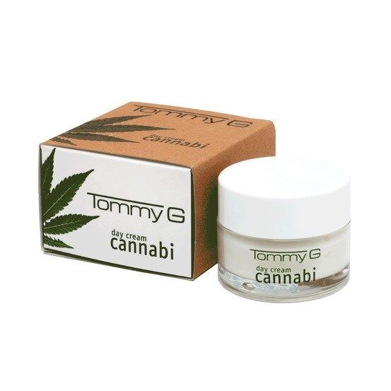 creme cannabis visage1