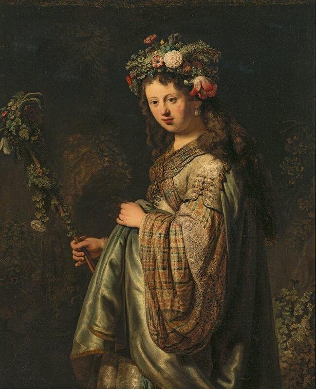 Dutch Masters (1)