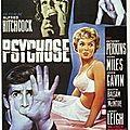 Autopsie d'une saga (psychose 1/psychose 2/psychose 3/psychose 4 : origines)