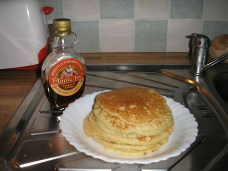 Pikelets (2)