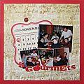 5-gourmets