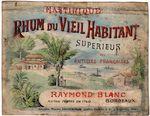 Chariol-Rhum%20du%20Vieil%20Habitant
