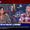 aureliecasse04.2020_11_23_lignerougeBFMTV