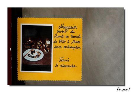 Rennes_2009_02_22_1414