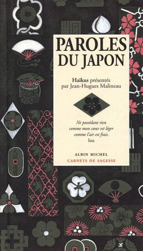 Canalblog Livres Paroles du Japon01