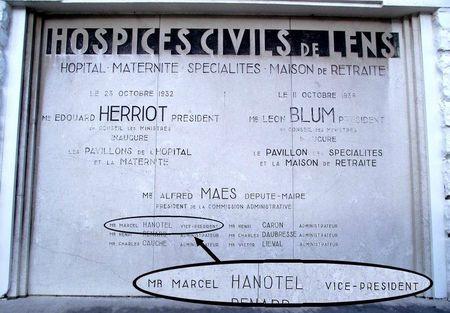 hano19