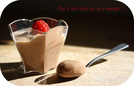 crème au chocolat (2) - Copie