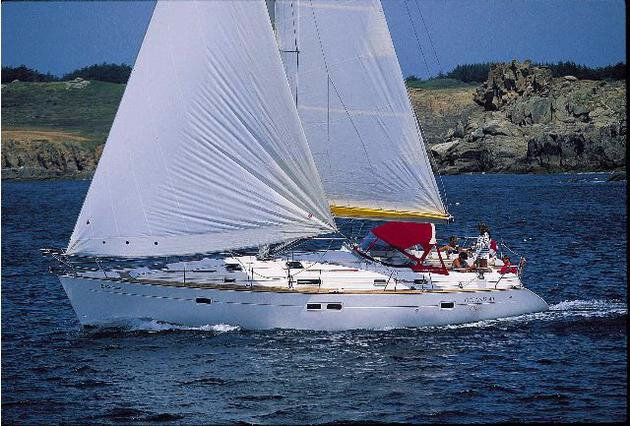 oceanis_clipper_411_1 (1)