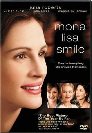 mona_lisa_smile_56780