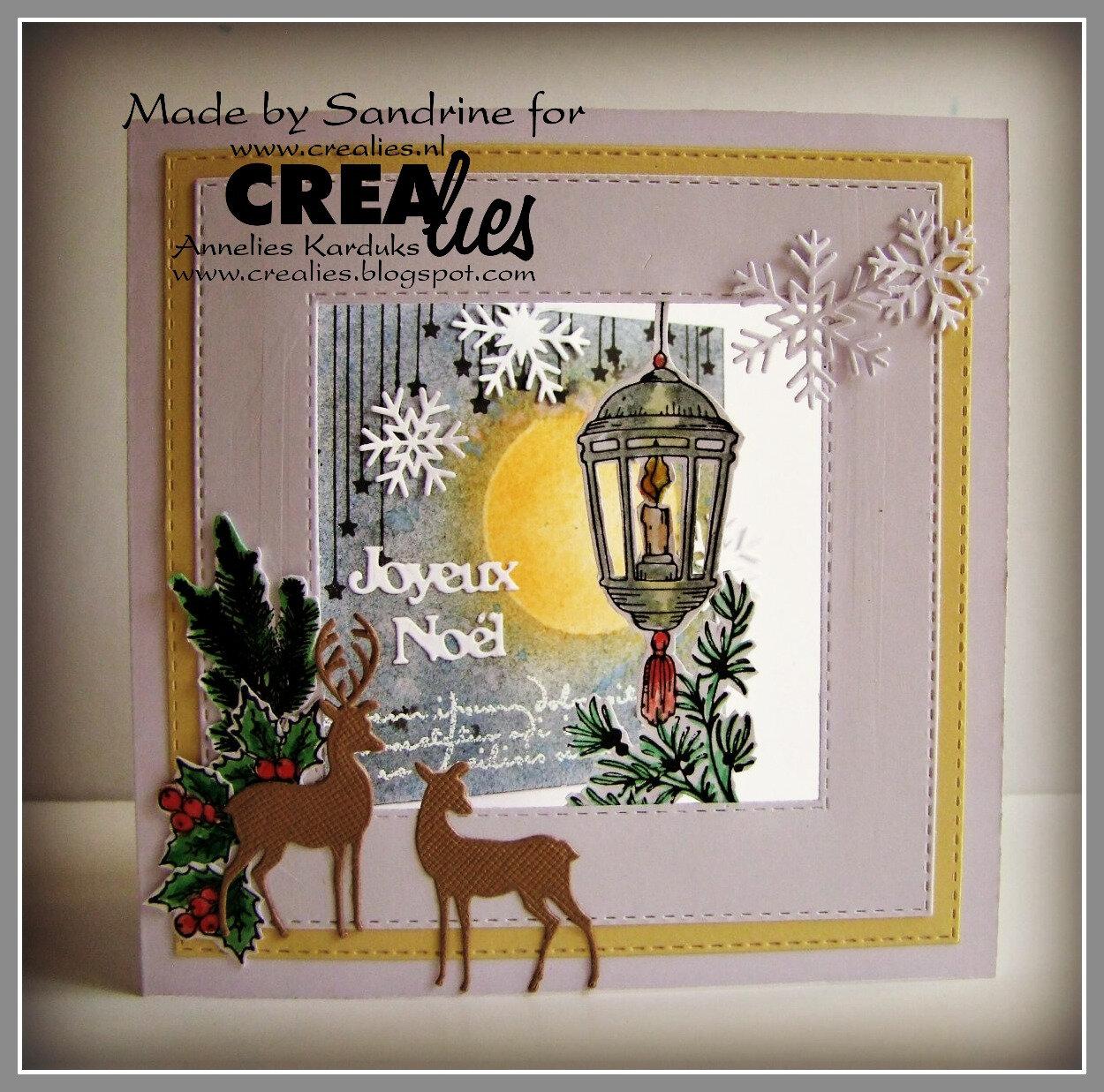 Carte Joyeux Noël DT CREALIES sept (1)