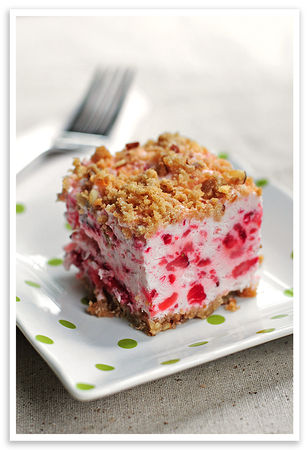 frozen_strawberry_squares_1