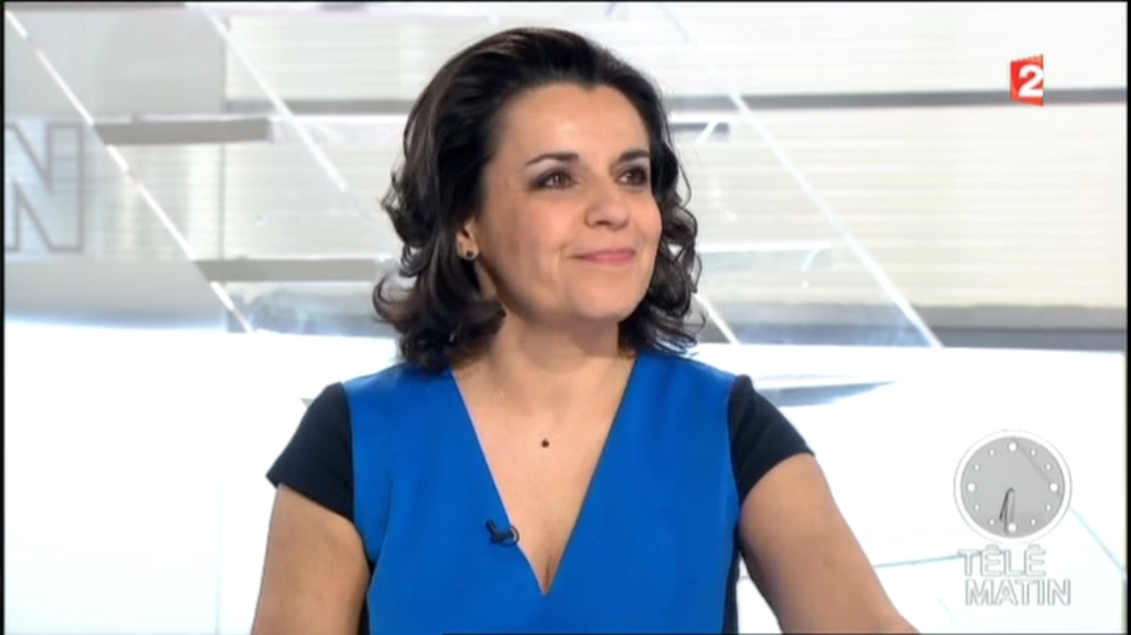 patriciacharbonnier02.2014_02_17_meteotelematinFRANCE2