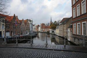 Bruges_7237