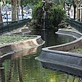 Lisboã 2012 (248)