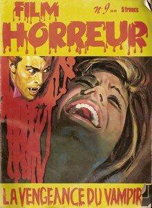 film_horreur
