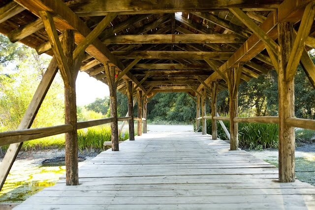 covered-bridge-wooden