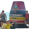 Key West (223)