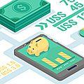 Pme et nouvelle solution de financement