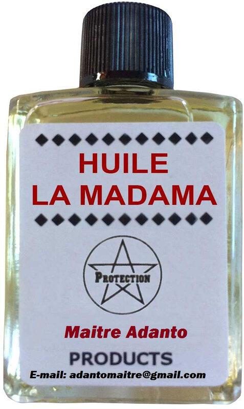 huile-magique-la-madama