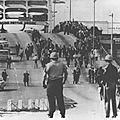 Selma 1965-2015