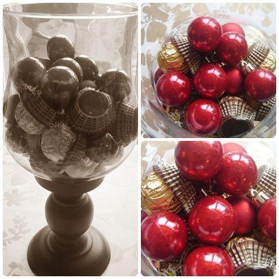 chocolats_noe_l_2008