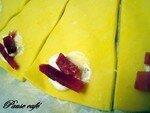 croissants___l_a_noix_de_jambon__4_